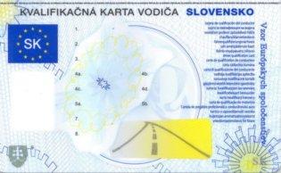 Autoskola Michal Stebila Kvalifikacna Karta Vodica